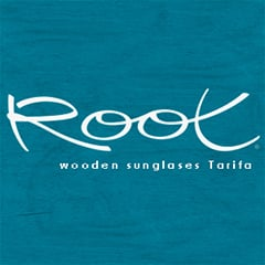 Natural wood sunglasses from Root Sunglasses for Wholesale and Individuals at the best prices in ZAS. ZAS your alternative Hippie store