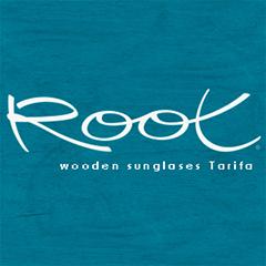Gafas de sol de madera natural de Root Sunglasses para venta Mayorista y Particulares a los mejores precios en ZAS . ZAS tu tienda Hippie alternativa