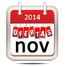 Offers and special discounts for alternative ethnic hippies November 2014. ZAS your alternative Hippie store