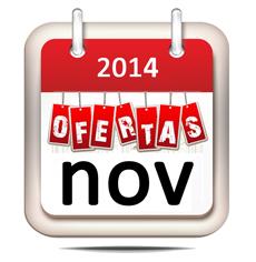 Ofertas Hippies Étnicas Alternativas para Noviembre 2014
