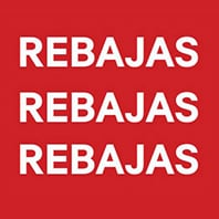 REBAJAS Hippies Étnicas Alternativas de Verano