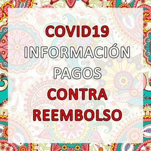 COVID19 INFORMATION PAYMENTS ON REIMBURSEMENT