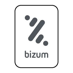 BIZUM NEW FORM OF PAYMENT NOW AVAILABLE IN ZAS