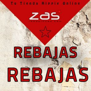 REBAJAS DE INVIERNO - OFERTAS OFF SEASON - OUTLET