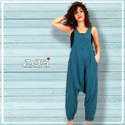 HIPPIE CLOTHES FOR THIS SPRING - NEWS 2021 NOW AVAILABLE