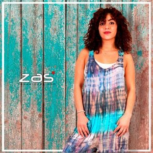 WOMEN'S HIPPIE CLOTHING IN ZAS - BEST OF 2021 FOR GIRLS
