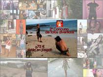 Foto Concurso  - ¡Gana 75€ en artículos de ZAS!