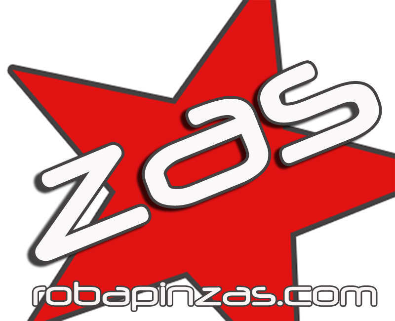 ZAS Star Points: get additional fixed discounts on all your purchases of up to 15% and for life. ZAS your alternative Hippie store