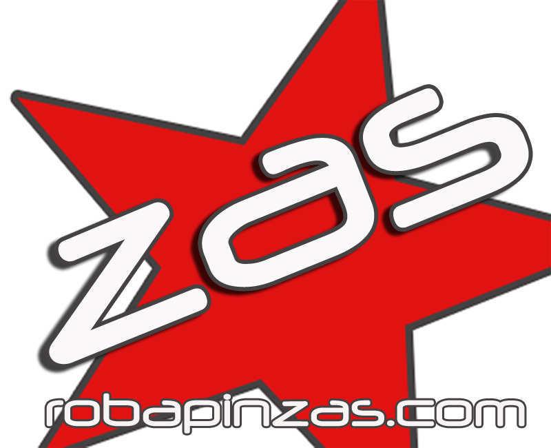 Puntos Estrellas ZAS: consigue descuentos adicionales fijos en todas tus compras de hasta el 15% y de por vida . ZAS tu tienda Hippie alternativa