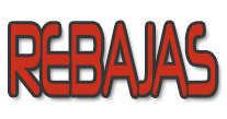 Saludos  A partir de este miércoles 6 de Febrero 2013 ponemos las 2ª REBAJAS en todas la Chaquetas, Chaquetones y ropa de Invierno. . ZAS tu tienda Hippie alternativa