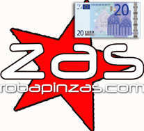 Would you like to get a € 20 discount coupon redeemable in our virtual store paying only € 15? if so, keep reading ... ZAS your alternative Hippie store