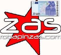 Consigue un vale de descuento de 20€ pagando solo 15€