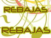 Deesde hoy 1 de julio 2013 estamos de REBAJAS . ZAS tu tienda Hippie alternativa