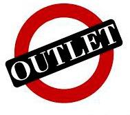 Estos días hemos añadido nuevos artículos a la sección de Outlet. . ZAS tu tienda Hippie alternativa