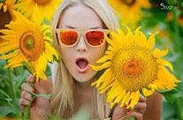 La nueva colección de ROOT para esta primavera-verano 2014 ya está aquí estamos seguros de que va a tener incluso más éxito que la de. ZAS tu tienda Hippie alternativa