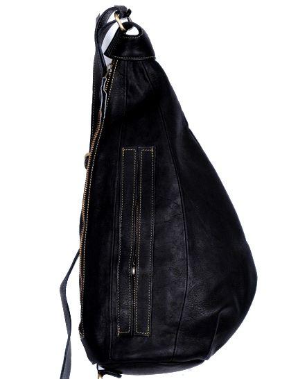 Bolso de piel de alta calidad tamaño medio, se pone cruzado en la Comprar - Venta Mayorista y detalle