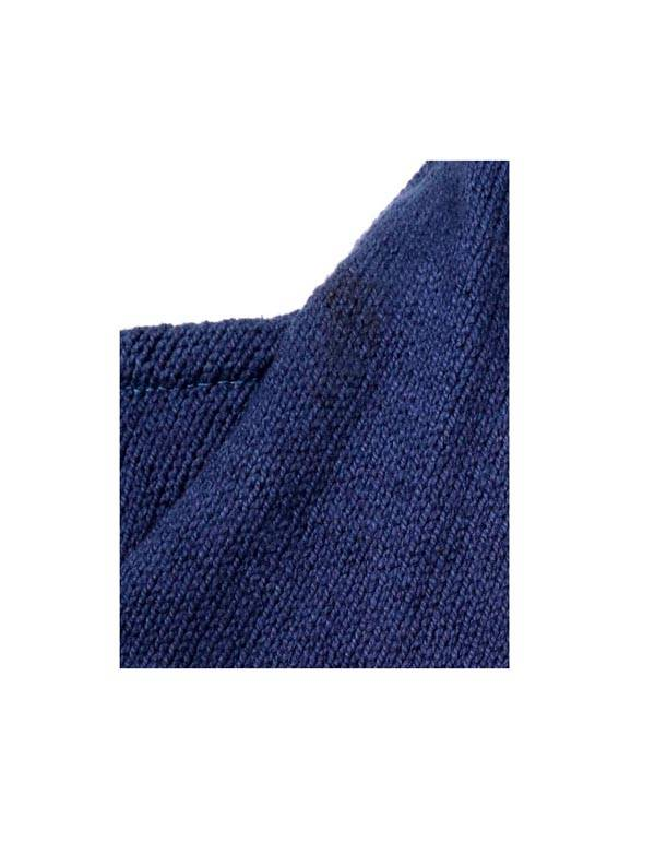 Mochila Tie Dye de Punto. - Detalle Comprar al mayor o detalle