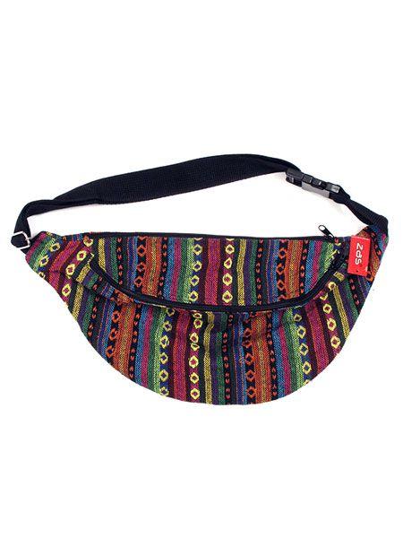 - Riñonera hippie gigante [BOPH05] para comprar al por mayor o detalle  en la categoría de Ropa Hippie Alternativa para Chicas.