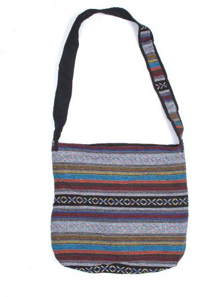 Bolsos y Mochilas Hippies - bolso hippie étnico BOPH06.