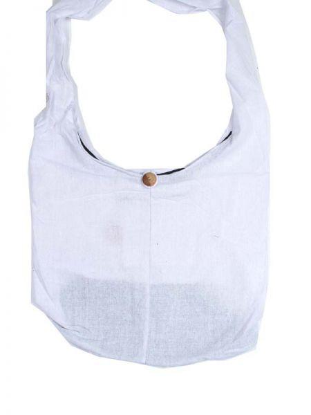 Bolso saco gigante algodón [BOPH07] para Comprar al mayor o detalle