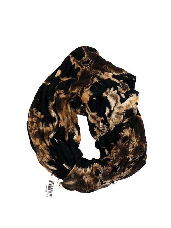 Artículos para el pelo - Turbante Cinta Tie Dye ancha [CEJU03] para comprar al por mayor o detalle  en la categoría de Complementos Hippies Alternativos.