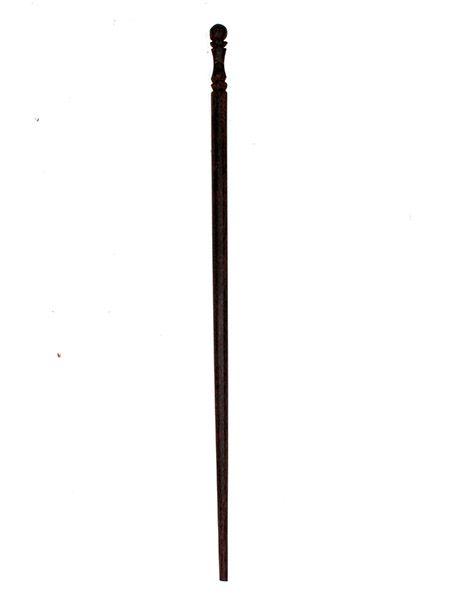Cintas para el pelo - Palos pelo en madera, precio CHOP - Modelo 167