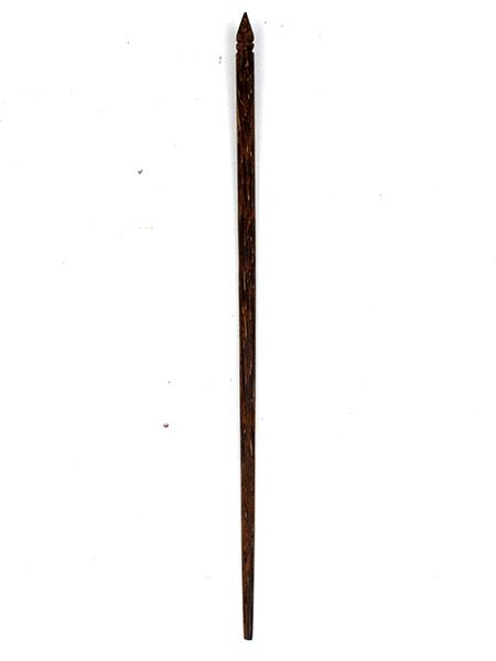 Palos pelo en madera, precio unidad Comprar - Venta Mayorista y detalle