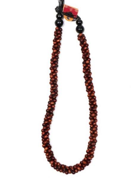 Cinturones Llaveros - Cinto de bolas de colores engarzadas [CIBOU01] para comprar al por mayor o detalle  en la categoría de Complementos Hippies Alternativos.
