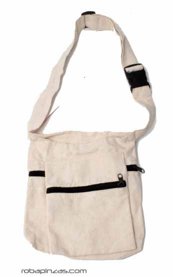 Bolso para el cinto y/o hombro [CIHC01] para Comprar al mayor o detalle