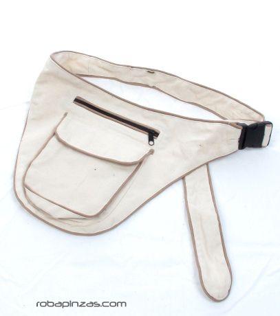Cinturón cartuchera bolso para la cintura multibolsillos tipo cartuchera Comprar - Venta Mayorista y detalle