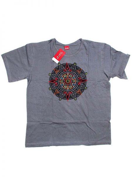 Camiseta Mandala Star para Comprar al mayor o detalle