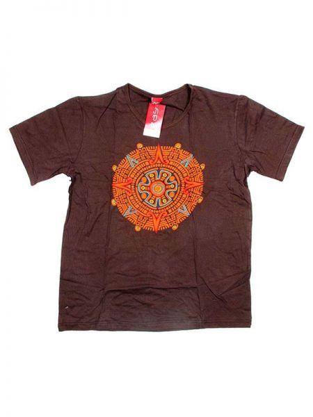 Camiseta Mandala Star [CMEV05] para Comprar al mayor o detalle