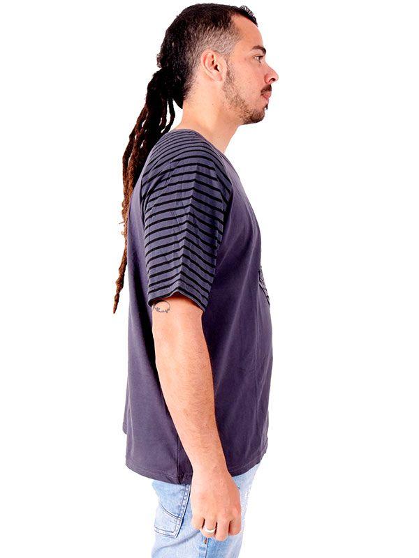 Camisetas T-Shirts - Camiseta de manga corta con CMEV11.
