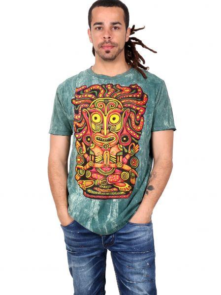 Camiseta NoTime Meditation Trip Comprar - Venta Mayorista y detalle