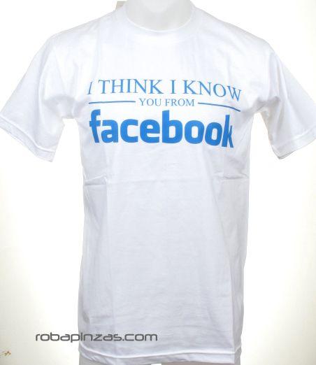 Click aquí, camiseta manga corta algodón Comprar - Venta Mayorista y detalle