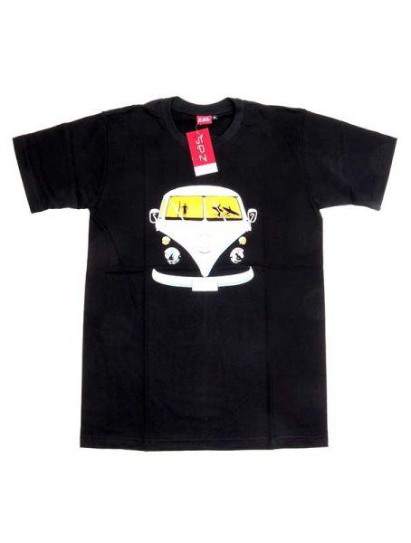 Volkswagen, camiseta algodón manga corta Comprar - Venta Mayorista y detalle