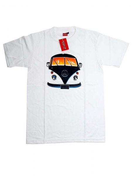 Volkswagen, camiseta algodón manga corta [CMSE24] para Comprar al mayor o detalle