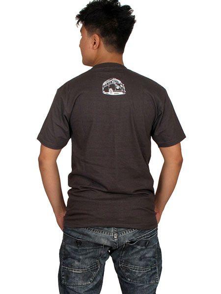Camisetas T-Shirts - Camiseta de manga corta de CMSE37.