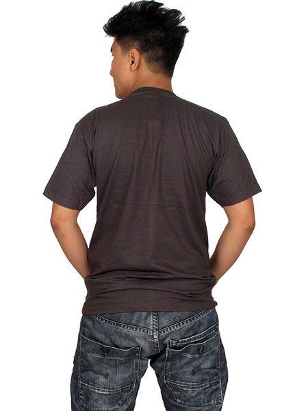Camisetas T-Shirts - Camiseta de manga corta de CMSE46.