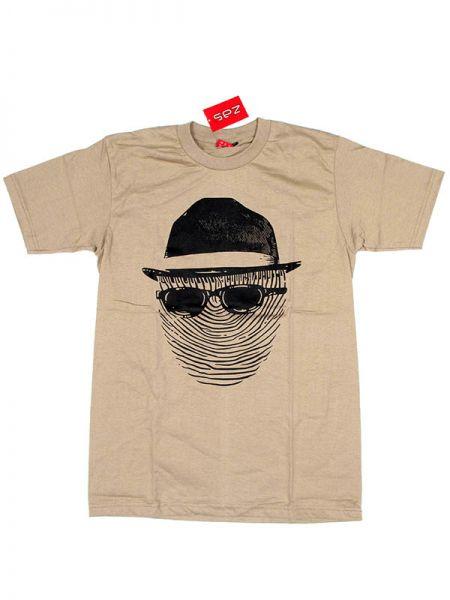 Camiseta Tactil masc [CMSE53] para Comprar al mayor o detalle