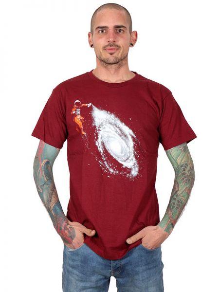 Camiseta space spray Comprar - Venta Mayorista y detalle