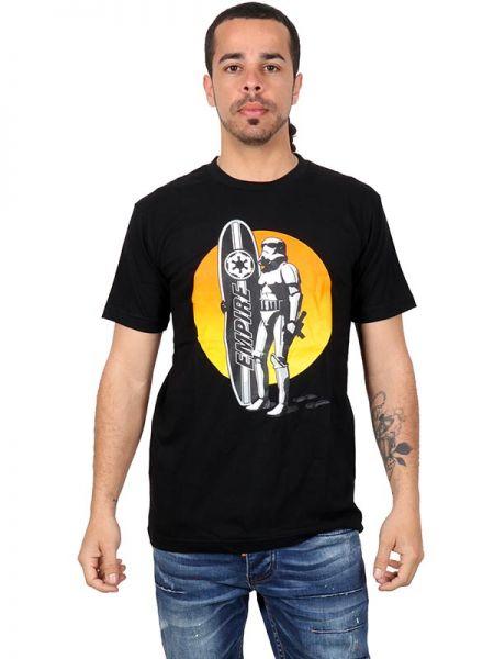 Camiseta Star war surfer Comprar - Venta Mayorista y detalle
