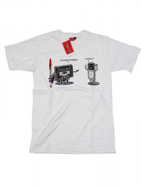 Camiseta I AM YOUR FATHER Comprar - Venta Mayorista y detalle