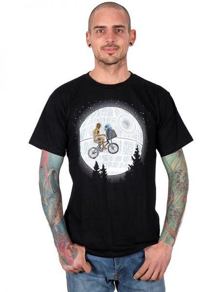 Camiseta Stan ET Comprar - Venta Mayorista y detalle