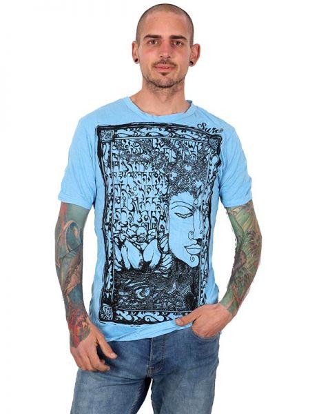 Camiseta Sure Budha Comprar - Venta Mayorista y detalle