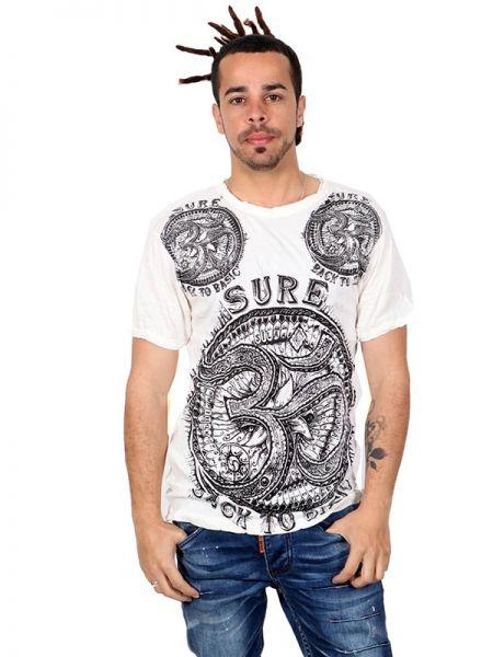 Camiseta SURE OM Comprar - Venta Mayorista y detalle