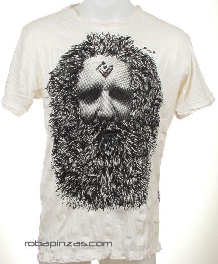 Baba, camiseta SURE de algodón, manga corta Comprar - Venta Mayorista y detalle
