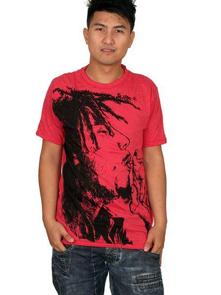 Camisetas T-Shirts - camiseta sure, 100% algodón CMSU10.