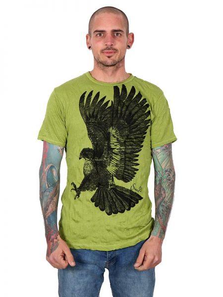 Camiseta SURE Águila Comprar - Venta Mayorista y detalle