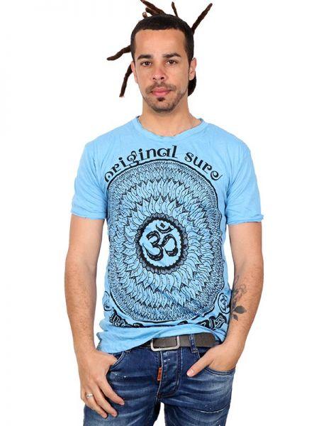 Camiseta SURE OM Mandala Comprar - Venta Mayorista y detalle